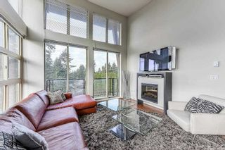 "Photo 4: 407 6628 120 Street in Surrey: West Newton Condo for sale in ""SALUS"" : MLS®# R2333798"