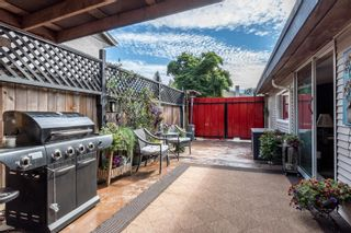 Photo 29: 931 RAYMOND Avenue in Port Coquitlam: Lincoln Park PQ House for sale : MLS®# R2622296