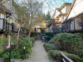 "Main Photo: 102 7000 21ST Avenue in Burnaby: Highgate Condo for sale in ""THE VILLETTA"" (Burnaby South)  : MLS®# R2568874"