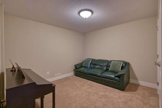Photo 40: 55 SAGE VALLEY Cove NW in Calgary: Sage Hill Detached for sale : MLS®# A1099538