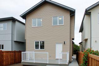 Photo 29: 9525 76 Avenue in Edmonton: Zone 17 House for sale : MLS®# E4262354