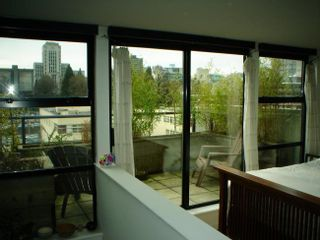 Photo 5: 716 428 W8th Ave in Extraordinary Lofts (XL): Home for sale