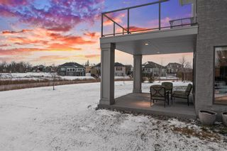 Photo 33: 10 Willowside Bend: East St Paul Residential for sale (3P)  : MLS®# 202022398