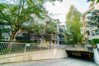 """Photo 5: 109 8115 121A Street in Surrey: Queen Mary Park Surrey Condo for sale in """"THE CROSSING"""" : MLS®# R2505328"""