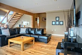Photo 16: 4261 TOBY CREEK ROAD in Invermere: House for sale : MLS®# 2453237