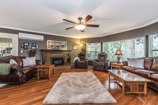 Photo 6: 6992 VEDDER Road in Chilliwack: Sardis East Vedder Rd House for sale (Sardis)  : MLS®# R2466021