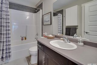 Photo 28: 3230 11th Street West in Saskatoon: Montgomery Place Residential for sale : MLS®# SK864688