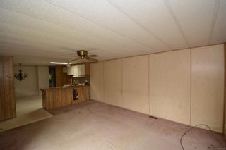Photo 10: 42 2206 Church Rd in : Sk Broomhill Manufactured Home for sale (Sooke)  : MLS®# 875047