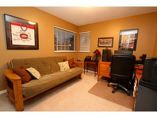 Photo 15: 800 SPRICE Avenue in Coquitlam: Coquitlam West House for sale : MLS®# V1137455