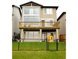 Photo 2: 164 EVEROAK Close SW in CALGARY: Evergreen Residential Detached Single Family for sale (Calgary)  : MLS®# C3446163