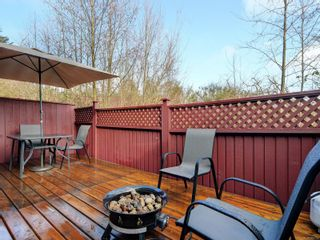 Photo 19: 112 6838 W Grant Rd in : Sk Broomhill Row/Townhouse for sale (Sooke)  : MLS®# 866752