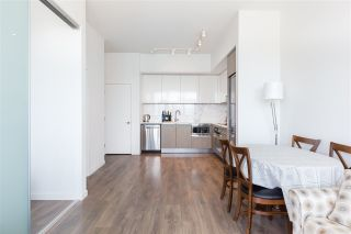 Photo 9: 5901 6461 TELFORD Avenue in Burnaby: Metrotown Condo for sale (Burnaby South)  : MLS®# R2366922