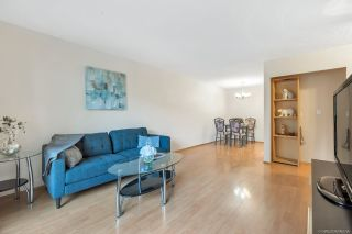 """Photo 9: 118 8700 ACKROYD Road in Richmond: Brighouse Condo for sale in """"LANSDOWNE SQUARE"""" : MLS®# R2287906"""