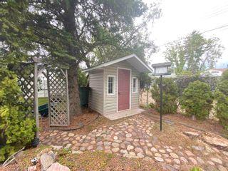 Photo 16: 10323 107A Avenue: Westlock House for sale : MLS®# E4249662