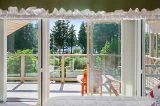 Photo 13: 5682 RUTHERFORD Road in Halfmoon Bay: Halfmn Bay Secret Cv Redroofs House for sale (Sunshine Coast)  : MLS®# R2457990