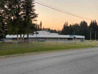 "Photo 8: 23770 CHIEF LAKE Road in Prince George: Nukko Lake House for sale in ""Nukko Lake"" (PG Rural North (Zone 76))  : MLS®# R2597145"