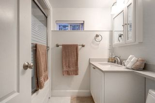 Photo 18: 3516 DUNDAS Street in Vancouver: Hastings East House for sale (Vancouver East)  : MLS®# R2233284
