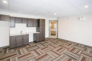 Photo 20: 409 1730 Leila Avenue in Winnipeg: Maples Condominium for sale (4H)  : MLS®# 202100061
