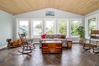 Photo 10: 23 Sherwood Drive in Wolfville: 404-Kings County Residential for sale (Annapolis Valley)  : MLS®# 202123646
