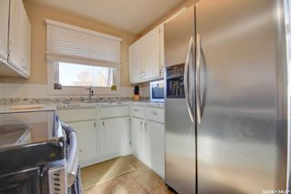 Photo 10: 326 Haviland Crescent in Saskatoon: Pacific Heights Residential for sale : MLS®# SK871790