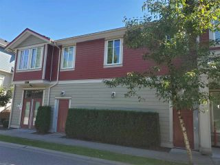 """Photo 32: 46 15399 GUILDFORD Drive in Surrey: Guildford Townhouse for sale in """"GUILDFORD GREEN"""" (North Surrey)  : MLS®# R2577947"""