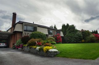 Photo 19: 753 E 26TH Street in North Vancouver: Lynn Valley House for sale : MLS®# R2451084
