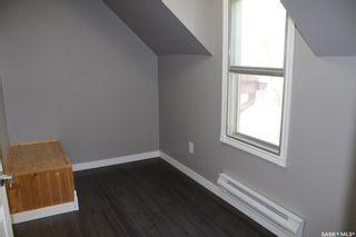 Photo 30: 403 1st Street West in Wilkie: Residential for sale : MLS®# SK871498
