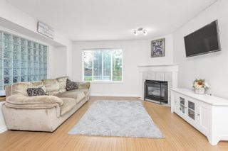 """Photo 6: 40 23560 119 Avenue in Maple Ridge: Cottonwood MR Townhouse for sale in """"HOLLYHOCK"""" : MLS®# R2600014"""