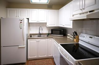 Photo 8: 55C 231 Heritage Drive SE in Calgary: Acadia Apartment for sale : MLS®# A1144362