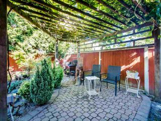 Photo 3: 11280 CARAVEL Court in Richmond: Steveston South House for sale : MLS®# R2466852
