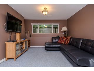 Photo 14: 35151 SKEENA Avenue in Abbotsford: Abbotsford East House for sale : MLS®# R2115388
