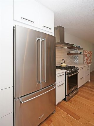 Photo 10: 192 MOUNTAIN Circle SE: Airdrie House for sale