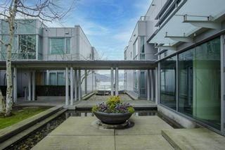 """Photo 29: 1004 499 BROUGHTON Street in Vancouver: Coal Harbour Condo for sale in """"Denia"""" (Vancouver West)  : MLS®# R2544599"""