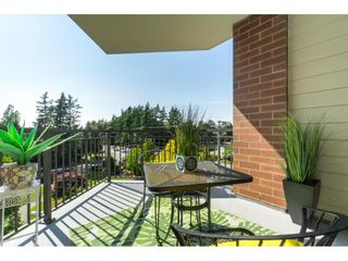 """Photo 26: 403 1581 FOSTER Street: White Rock Condo for sale in """"SUSSEX HOUSE"""" (South Surrey White Rock)  : MLS®# R2474580"""