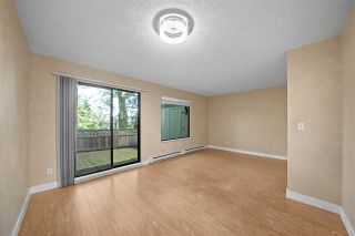 """Photo 3: 864 BLACKSTOCK Road in Port Moody: North Shore Pt Moody Townhouse for sale in """"Woodside Village"""" : MLS®# R2590955"""