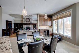 Photo 20: 136 Woodacres Drive SW in Calgary: Woodbine Detached for sale : MLS®# A1045997