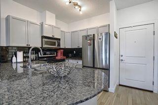 Photo 17: 3404 11811 LAKE FRASER Drive SE in Calgary: Lake Bonavista Apartment for sale : MLS®# A1154486