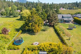 Photo 46: 845 Clayton Rd in : NS Deep Cove House for sale (North Saanich)  : MLS®# 877341