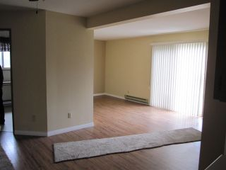 Photo 10: 23444 DEWDNEY TRUNK Road in Maple Ridge: Cottonwood MR House for sale : MLS®# R2048819