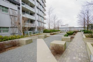 Photo 45: 205 379 Tyee Rd in : VW Victoria West Condo for sale (Victoria West)  : MLS®# 882005