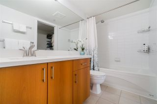 """Photo 16: 304 625 PARK Crescent in New Westminster: GlenBrooke North Condo for sale in """"Westhaven"""" : MLS®# R2572421"""