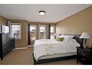 Photo 10: 183 ASPEN STONE Terrace SW in CALGARY: Aspen Woods Residential Detached Single Family for sale (Calgary)  : MLS®# C3490994