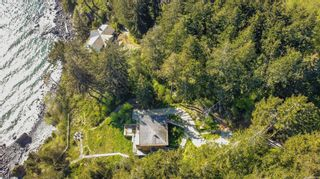 Photo 31: 2550 Seaside Dr in : Sk French Beach Land for sale (Sooke)  : MLS®# 873874
