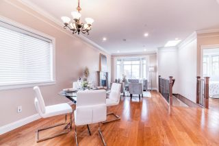 Photo 4: 1090 E 57TH Avenue in Vancouver: South Vancouver House for sale (Vancouver East)  : MLS®# R2386801