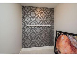 Photo 34: 16062 28A Avenue in Surrey: Grandview Surrey House for sale (South Surrey White Rock)  : MLS®# R2581734