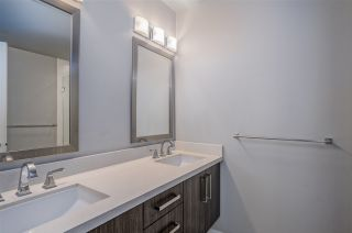 """Photo 19: 14 3431 GALLOWAY Avenue in Coquitlam: Burke Mountain Townhouse for sale in """"NORTHBROOK"""" : MLS®# R2501809"""
