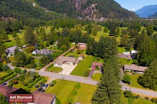 Photo 64: 6293 GOLF Road: Agassiz House for sale : MLS®# R2486291