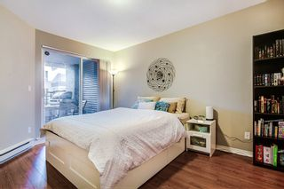 """Photo 8: 106 1999 SUFFOLK Avenue in Port Coquitlam: Glenwood PQ Condo for sale in """"Key West"""" : MLS®# R2330864"""