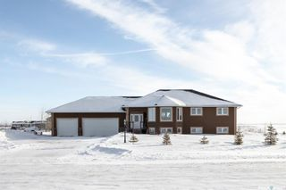 Photo 1: 27 Maple Drive in Neuanlage: Residential for sale : MLS®# SK841376