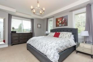 Photo 18: 3550 Pritchard Creek Rd in : La Happy Valley House for sale (Langford)  : MLS®# 862177